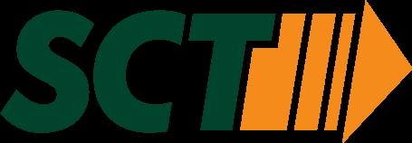 Vaco logo