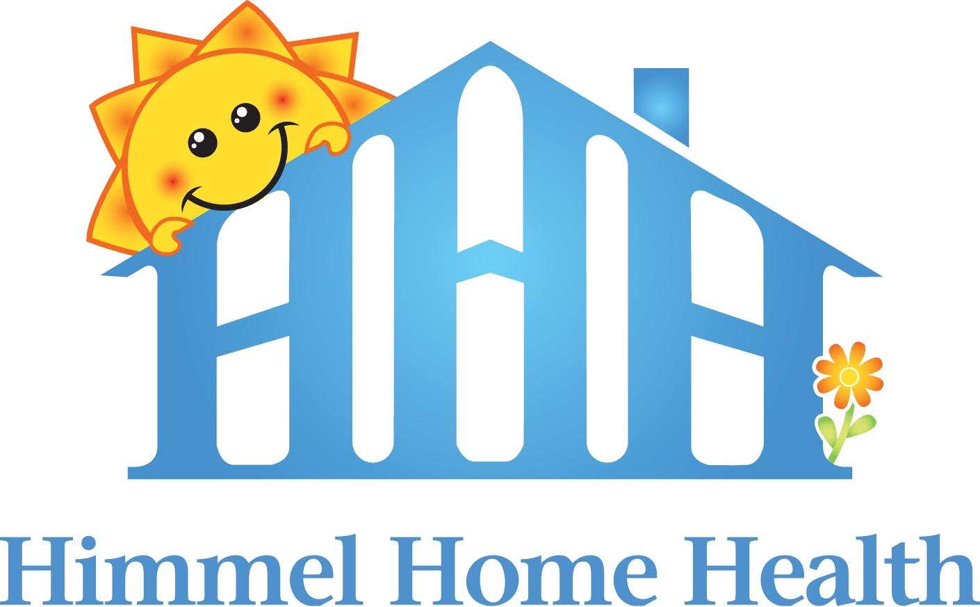 Himmel Home Health, LLC Company Logo