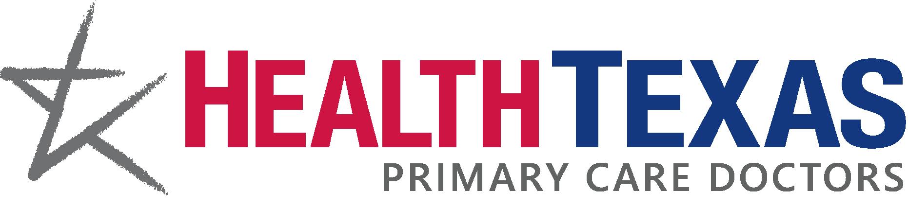 HealthTexas Medical Group logo