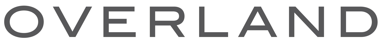 Overland Partners logo
