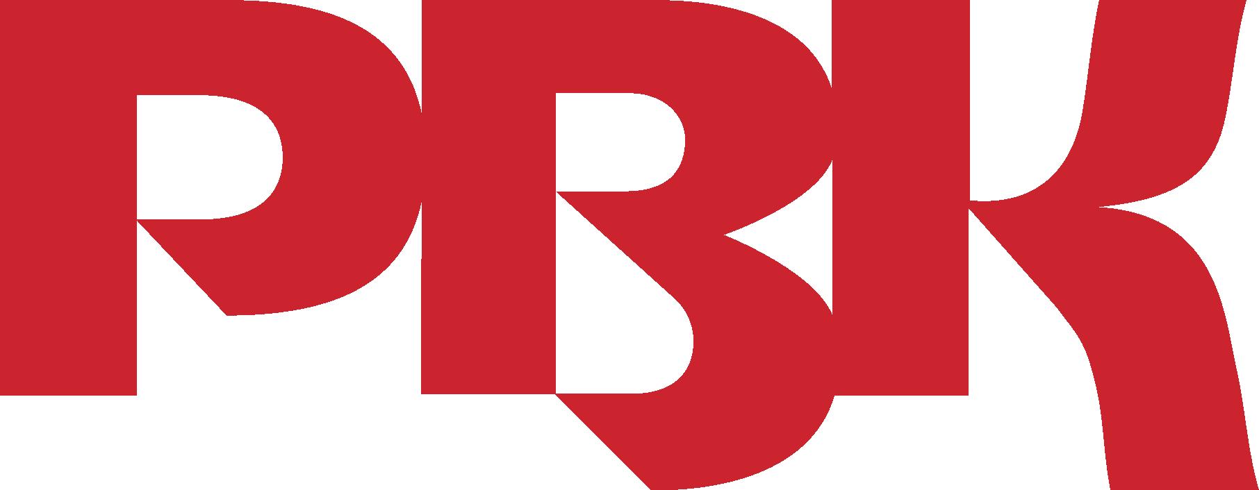 PBK Architects logo