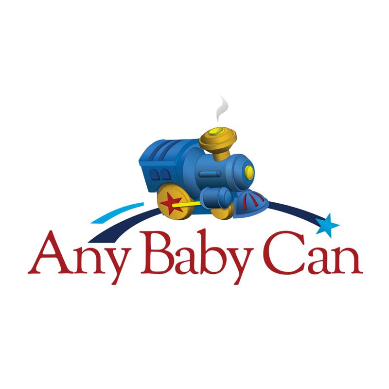 Any Baby Can of San Antonio, Inc. Company Logo
