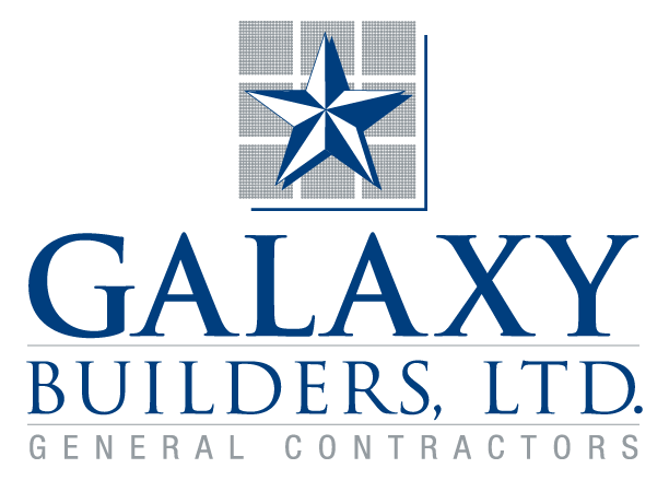 Galaxy Builders, Ltd. Company Logo