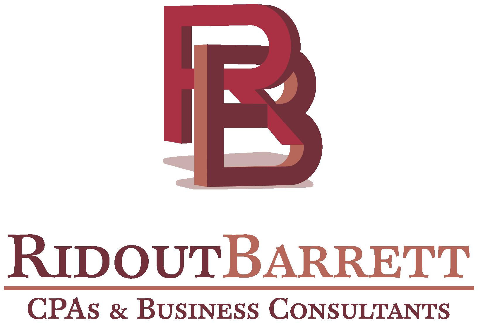 Ridout, Barrett & Co. P.C. logo