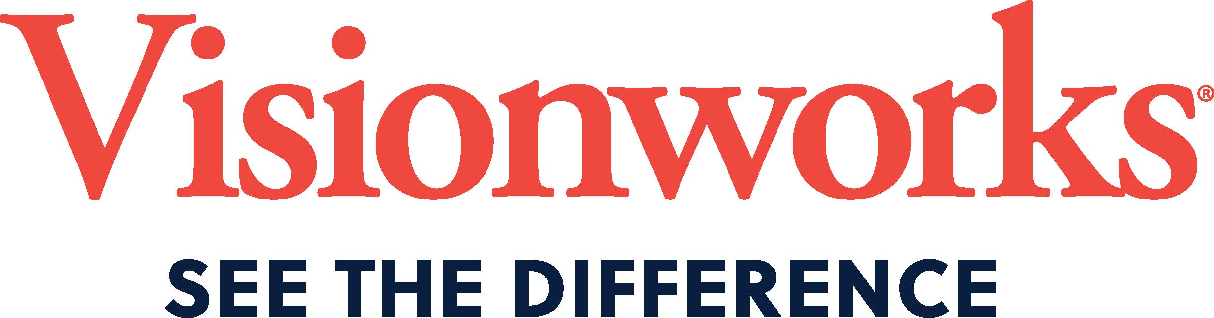 Visionworks of America, Inc. Company Logo