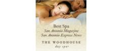 The Woodhouse Day Spa - San Antonio