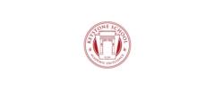 Keystone School