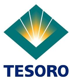 Tesoro Corporation logo