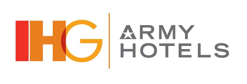 IHG Army Hotels logo