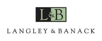 Langley & Banack Incorporated logo