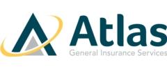 Atlas General Insurance Services