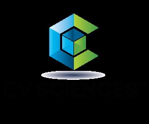CV Sciences logo