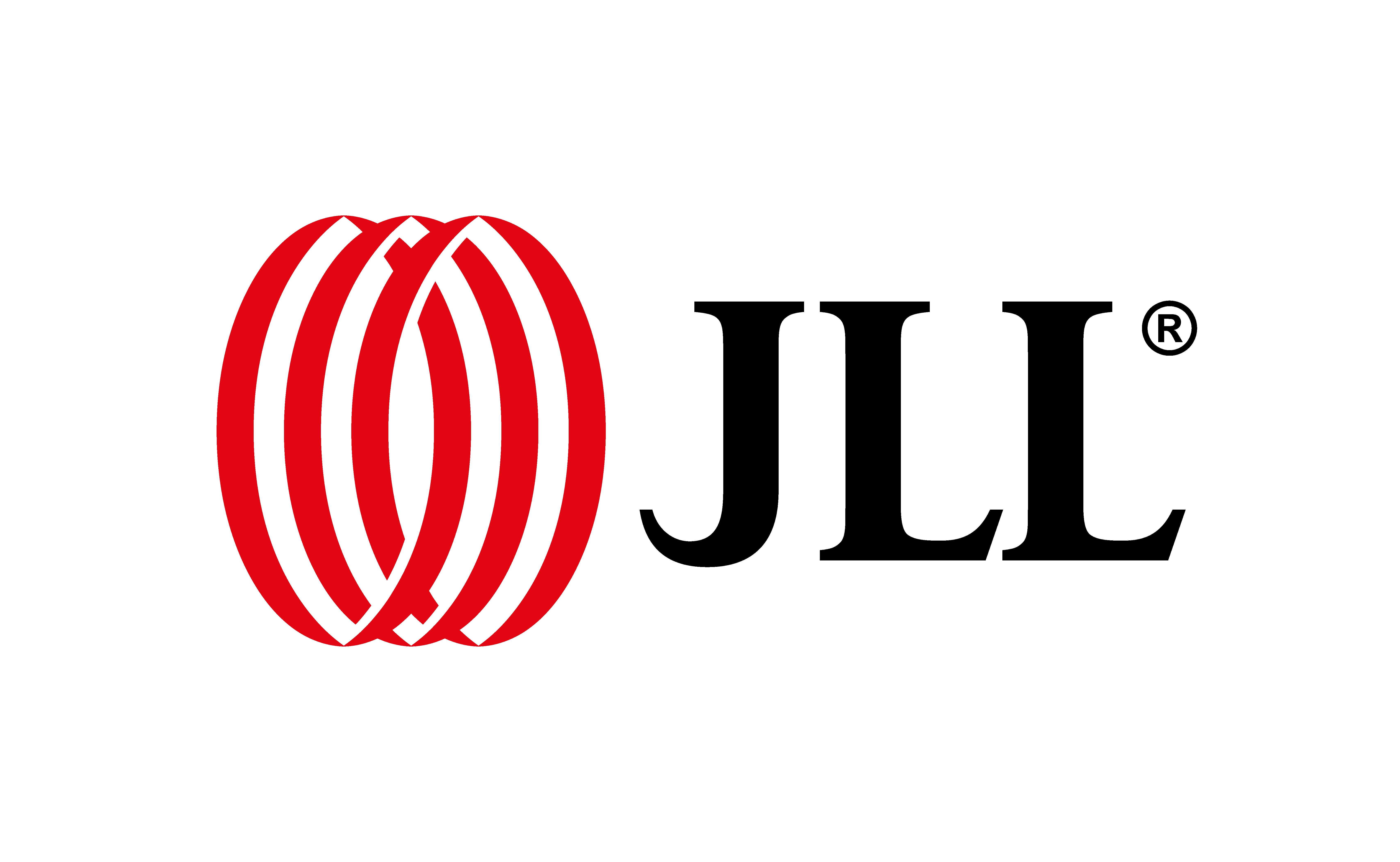 Jones Lang LaSalle - San Diego, Inc. Company Logo