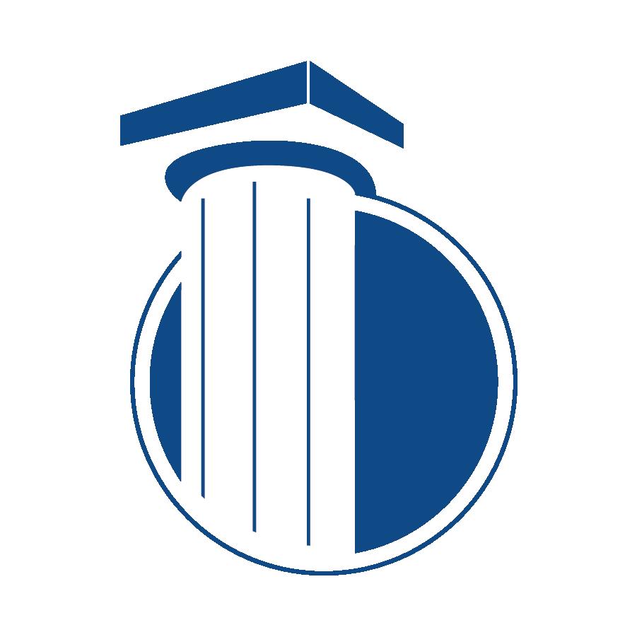 The Classical Academies logo