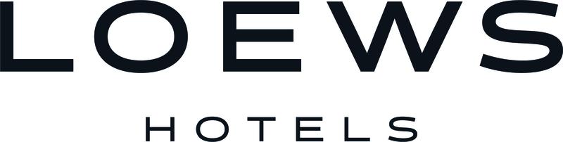 Loews Hotels-Coronado Bay Resort logo