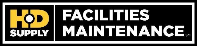 HD Supply Facilities Maintenance Company Logo