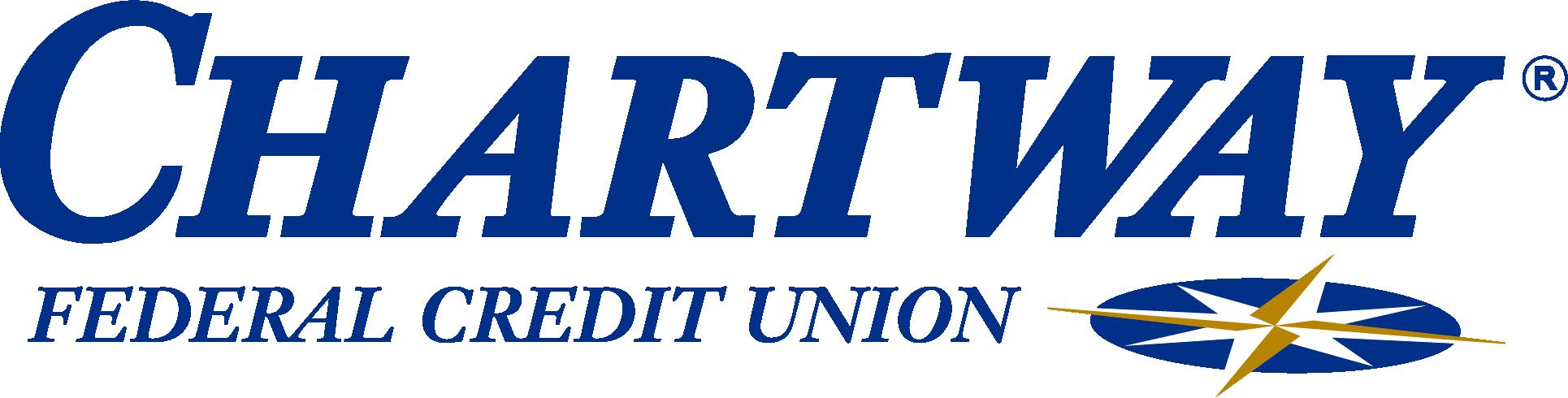 Chartway Federal Credit Union Company Logo