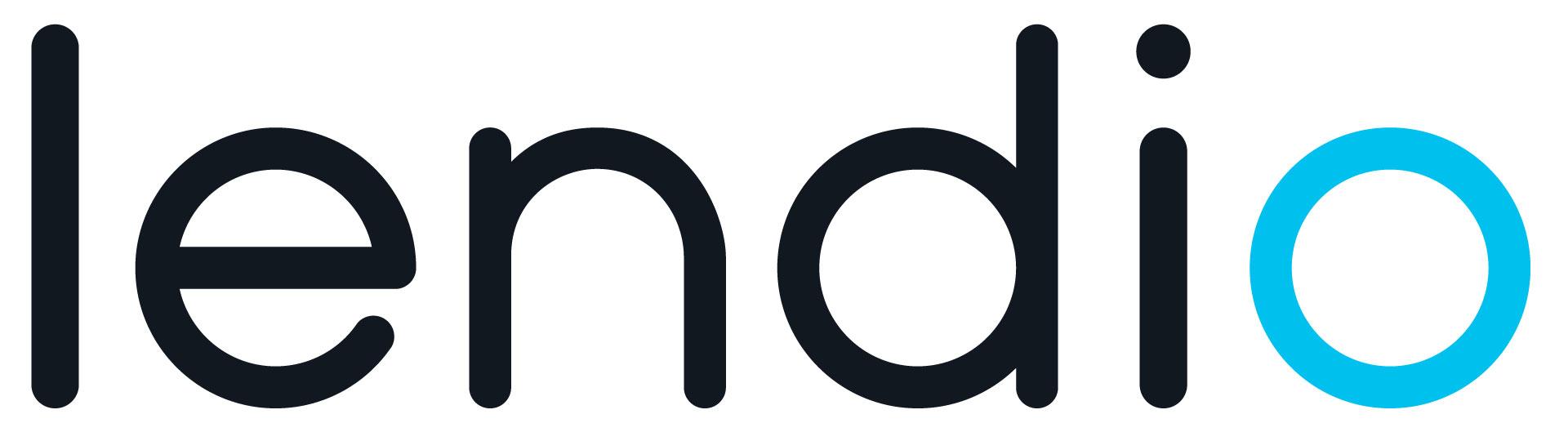 Lendio Company Logo