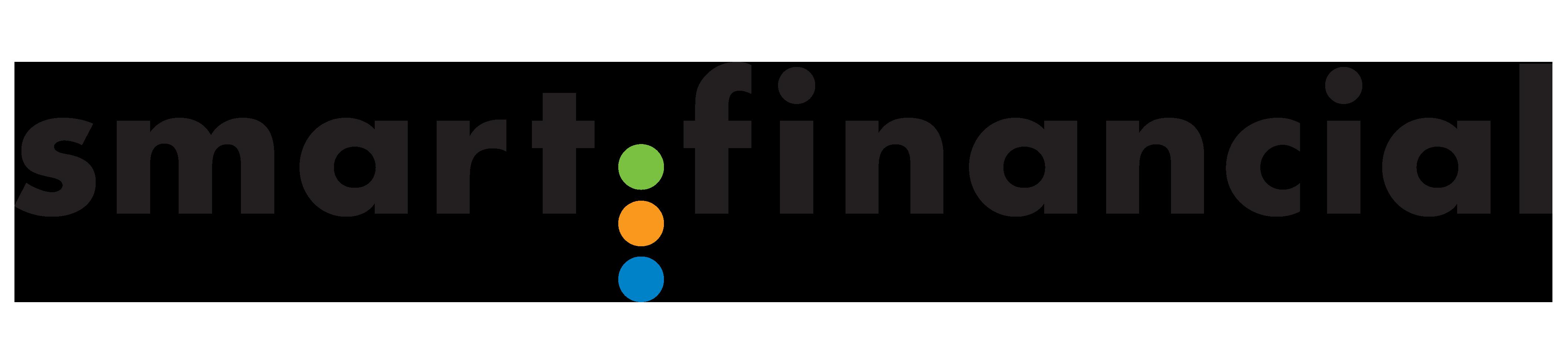 Smart Financial Company Logo