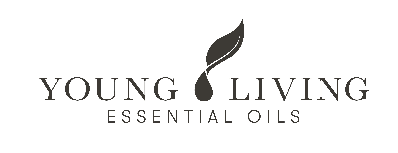 Young Living Essential Oils logo