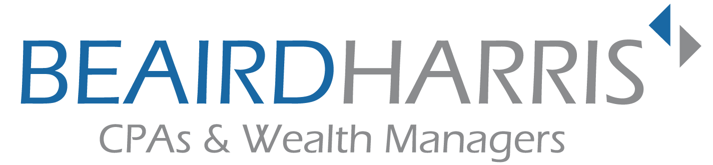 Beaird Harris Company Logo