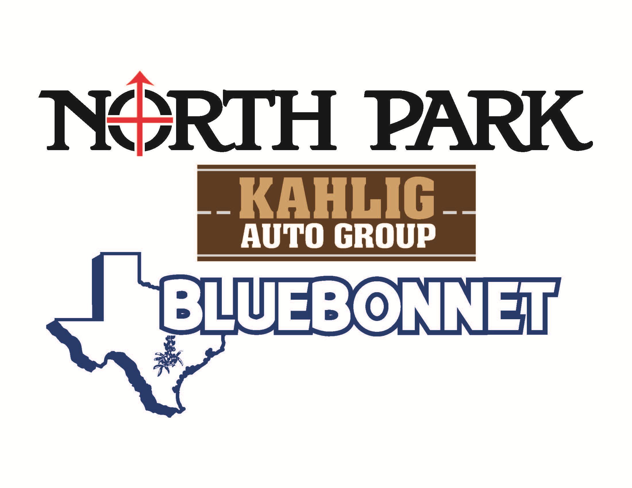 Kahlig Auto Group Company Logo