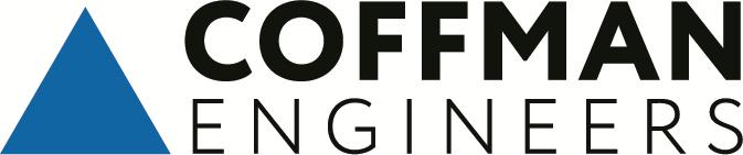 Coffman Engineers, Inc. logo