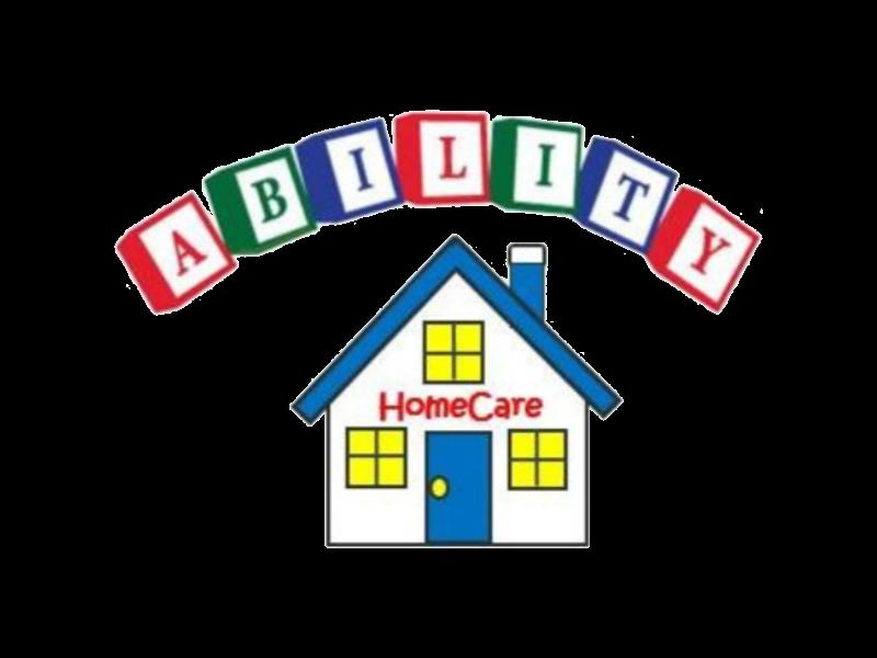 Ability HomeCare Inc logo