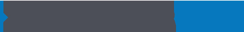 Innovations Group, Inc. Company Logo