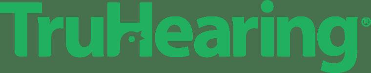 TruHearing, Inc. Company Logo