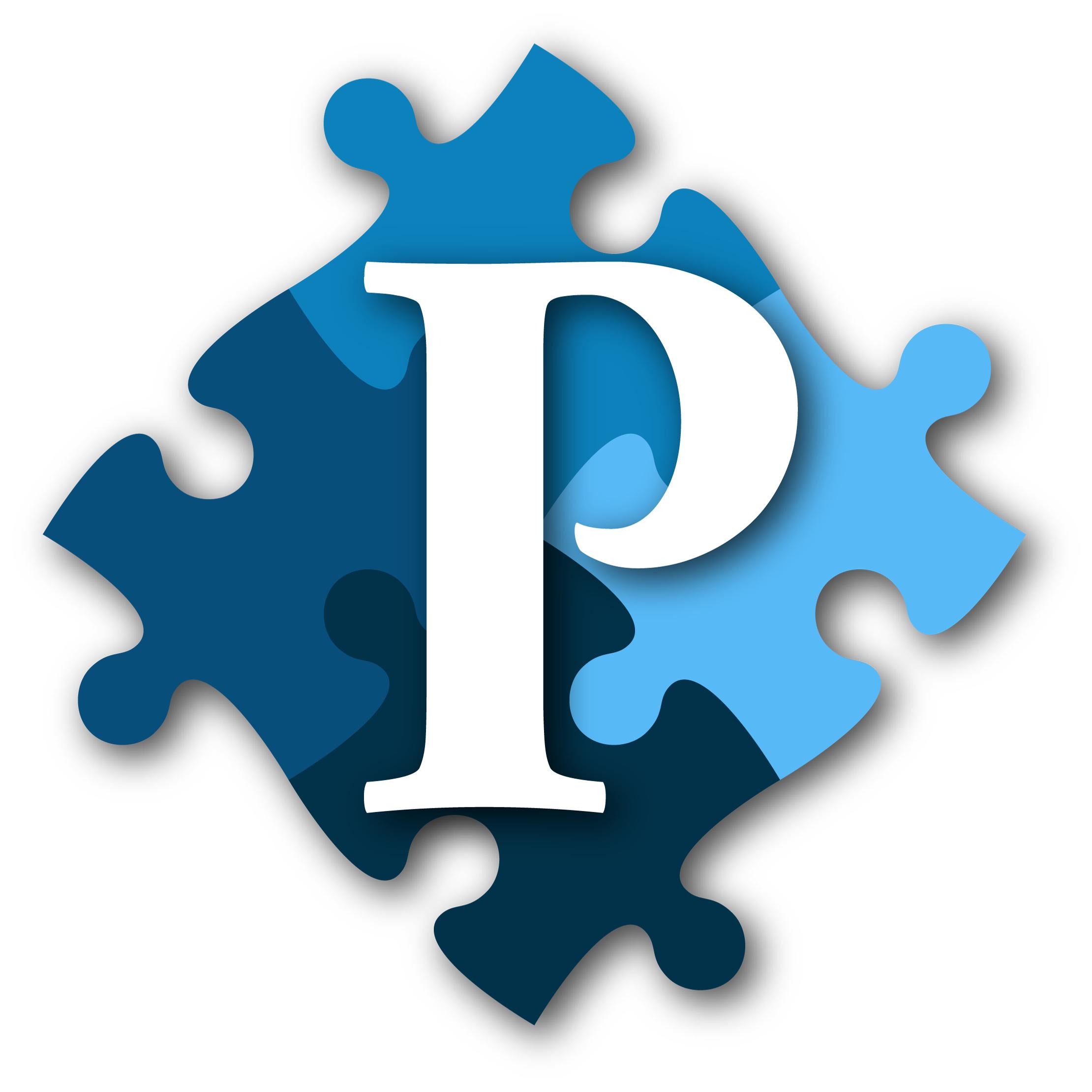 Proven Behavior Solutions logo