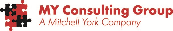 MY Consulting Group logo