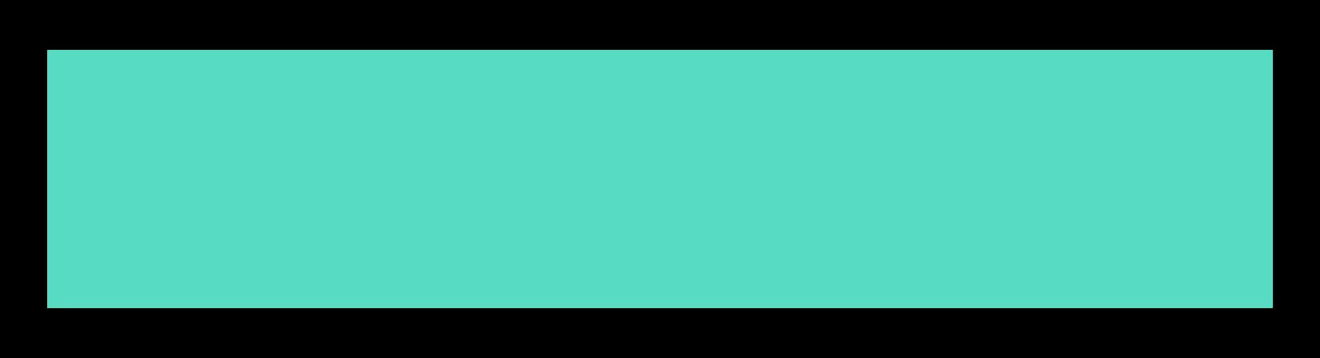 Homie Company Logo