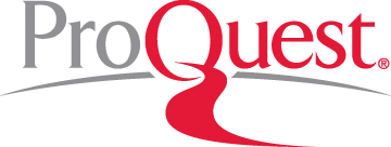 ProQuest Company Logo