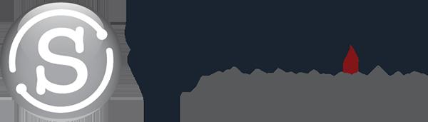 Stratus.hr Company Logo