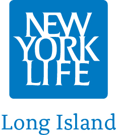 New York Life - Long Island logo