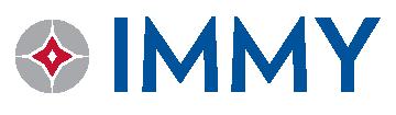 IMMY Company Logo