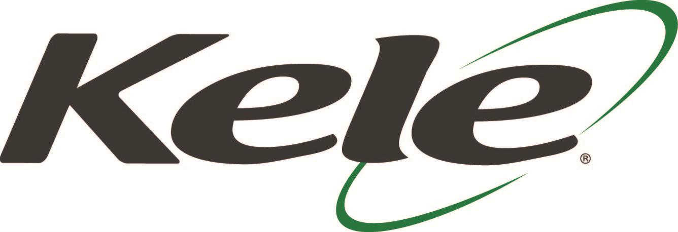 KELE Inc logo