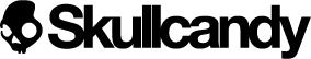 Skullcandy Company Logo