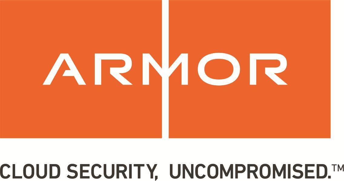 Armor Defense logo