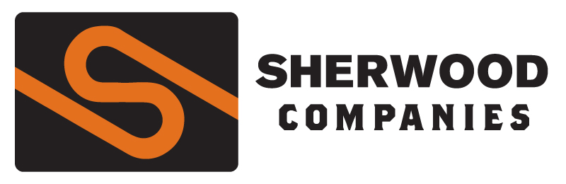 Sherwood Companies logo