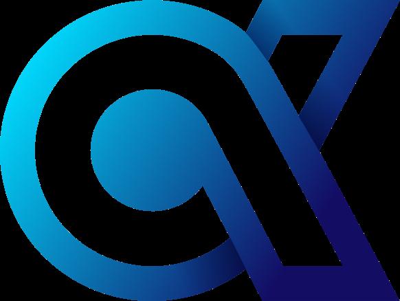 Awardco Company Logo