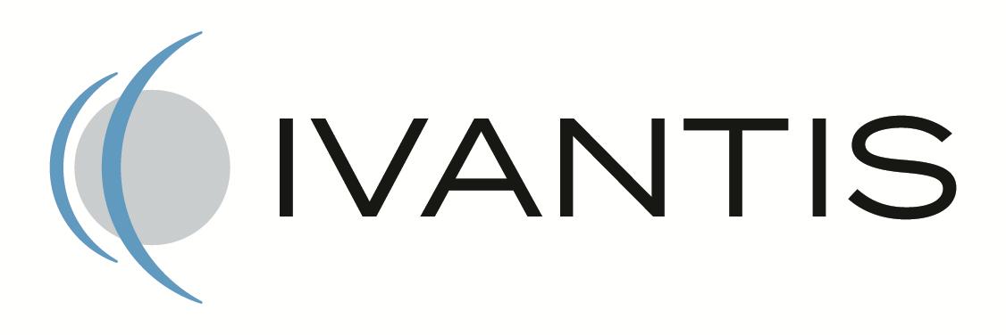 Ivantis Inc logo