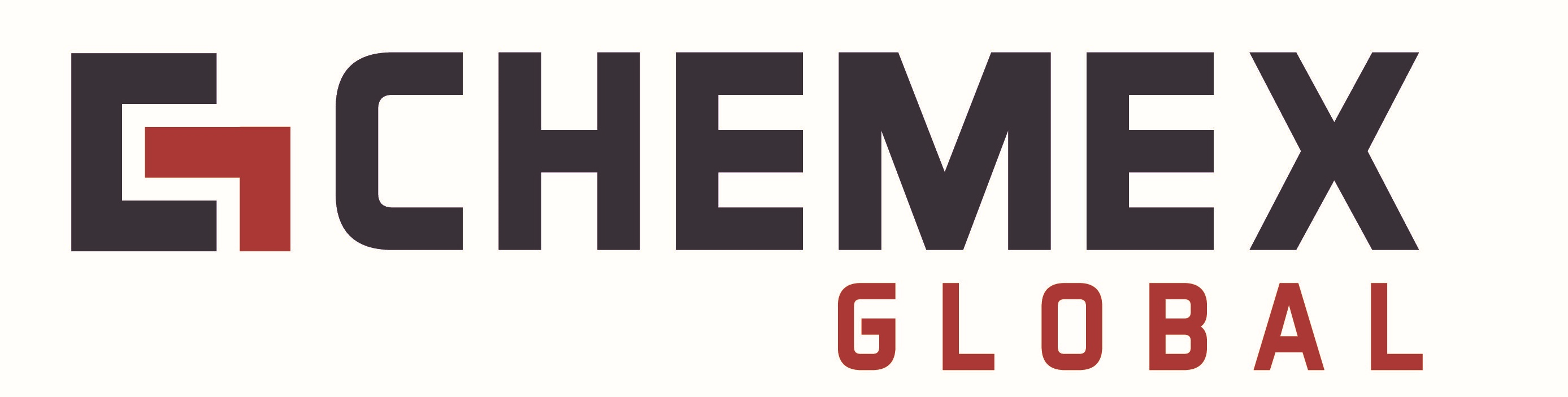 Chemex Global Inc logo