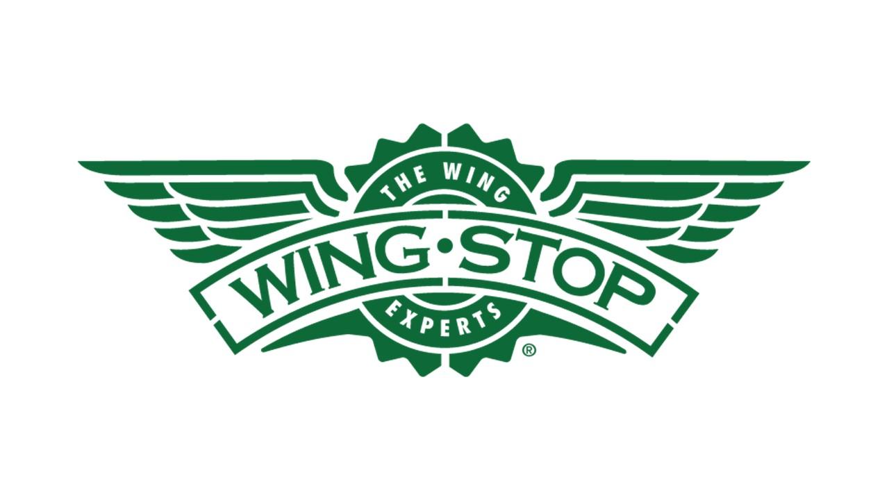 Wingstop Restaurants Inc. Company Logo