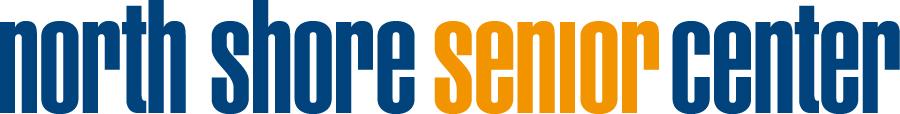 North Shore Senior Center Company Logo