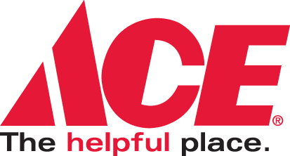 Ace Hardware Corporation logo