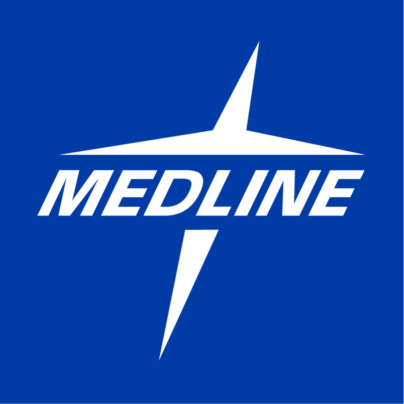 Medline Industries, Inc. Company Logo