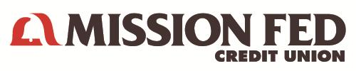 Mission Federal Credit Union Company Logo