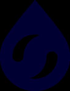 Surfline\Wavetrak, Inc. logo